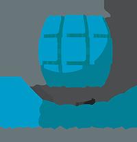 All Access Interpreters Logo